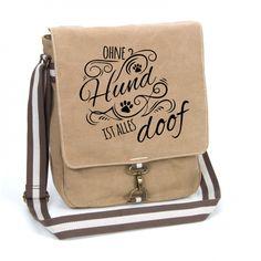 Rucksack GYM Bag Turnbeutel Leinen American Staffordshire Terrier Dogs Hunde