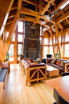 Unique rest stops google search precedents pinterest in 465 rustic style living room designs furniturex publicscrutiny Image collections
