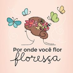 Where do u flower flowers Positive Thoughts, Positive Quotes, Diy Poster, Me Quotes, Motivational Quotes, Frases Humor, More Than Words, Wallpaper Quotes, Cute Wallpapers