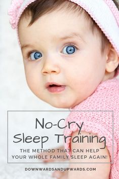 Knowing when and how to start a sleep schedule that works for your infant can be overwhelming. Check out these amazing tips for No Cry Sleep Training! No Cry Sleep Training, Dealing With Grief, Ectopic Pregnancy, Drawing Eyes, Sleep Schedule, Self Improvement, Little Ones, Crying, Infant