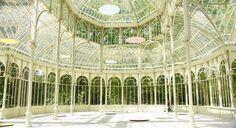 15 lucruri de văzut gratis în Madrid