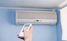 Klimaları kış aylarında da ısınmak için kullanabileceğinizi biliyor muydunuz? http://www.evidea.com/klimalar/c/112
