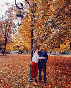 Annecy en Automne Couple Photos, Family Travel, Ride Or Die, Autumn, Couple Shots, Couple Pics