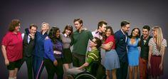 10 Performances de 'Glee' que debes ver antes de su final   Voxpopulix.com