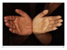"""The end of one life...the beginning of another."" Be an organ donor (Organ donation ads from around the globe)"
