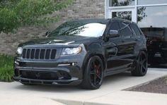 65 best jeep srt8 images jeep srt8 jeep truck motorcycles rh pinterest com