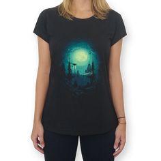 Camiseta 3012 do Studio Robsonborges por R$70,00