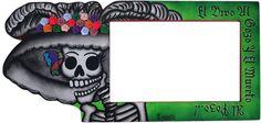Tzopelli® -Coleccion Miquistli (Muerte)