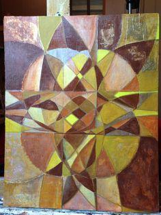 Paintings, Quilts, Blanket, Art, Art Background, Paint, Painting Art, Quilt Sets, Kunst