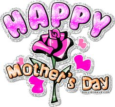 I love you mom Mother's Day coming. Shout out the love to your mom. Happy Mother's Day Gif, Happy Good Morning Quotes, Happy Mothers Day Wishes, Mothers Day Gif, Happy Mothers Day Images, Happy Mother Day Quotes, Mothers Day Pictures, Happy Mother's Day Greetings, Happy Mother S Day
