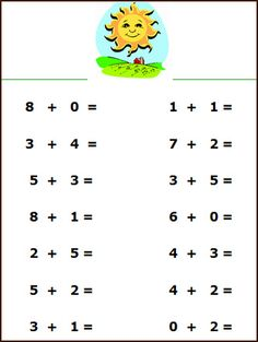 happy spring math activities for kids,  lesson plans, free printable spring math worksheets, spring kids crafts and  games