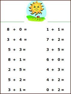 Spring math grammar worksheets, free printable spring kids games,spring math lesson plans