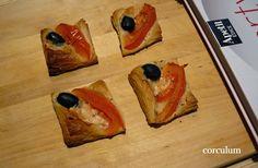 čtverečky ala italia http://corculum.blogspot.cz/2014/02/ctverecky-ala-italia.html