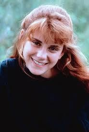 Kerri Green. January 14, 1967. TV Actress. She played Andy Carmichael in the film The Goonies. She guest starred on the series Mad About You.