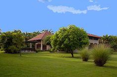 Luxury Home at Casa de Campo, Dominican Republic