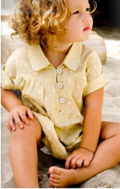 acoustic kid clothing, via unruly little things