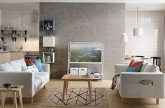 Catálogo IKEA 2016 | Decorar tu casa es facilisimo.com