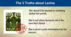 What are the 3 truths about you? Don't Let, Let It Be, 3 Things, Truths, Best Friends, Activities, Beat Friends, Bestfriends, Facts