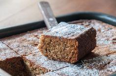 Η πιο νόστιμη συνταγή για φανουρόπιτα από τον Άκη Πετρετζίκη. Βρείτε τη συνταγή για φανουρόπιτα στο akispetretzikis.com