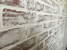 Image Result For New Bricks That Look Like Old
