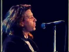 U2   Full Concert   Conspiracy Of Hope   June 1986