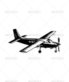 Realistic Graphic DOWNLOAD (.ai, .psd) :: http://hardcast.de/pinterest-itmid-1005198757i.html ... Propeller Airplane Retro ... air, airline, airliner, airplane, engine, isolated, plane, propeller, transit, transport, transportation, travel, woodcut ... Realistic Photo Graphic Print Obejct Business Web Elements Illustration Design Templates ... DOWNLOAD :: http://hardcast.de/pinterest-itmid-1005198757i.html