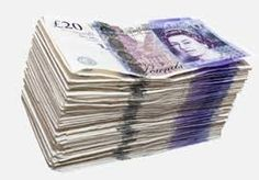Payday loans are best cash provided today with online, all UK people apply with us and get cash need it same day.