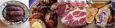 Mezeluri carnati carne tocata Savori Urbane