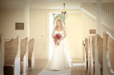 pretty @Dylan Wilson  Dylan Wilson Weddings