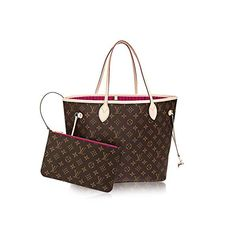 online shopping for Louis Vuitton Monogram Canvas Beige Neverfull MM from top store. See new offer for Louis Vuitton Monogram Canvas Beige Neverfull MM Louis Vuitton Neverfull Mm, Pochette Louis Vuitton, Louis Vuitton Monogram, Neverfull Gm, Louis Vuitton Shopper, Canvas Handbags, Lv Handbags, Louis Vuitton Handbags, Fashion Handbags