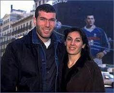 Footballers Wives, Wife And Girlfriend, Girlfriends, Boyfriends, Girls
