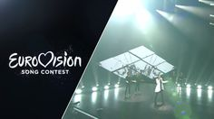 eurovision final 2015 guy sebastian
