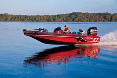 New 2013 Nitro Boats Z-7 Bass Boat Photos- iboats.com