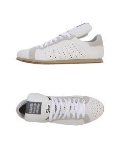 onitsuka tiger 60th anniversary shoes