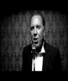 Fatih Erkoç - Elveda Ey Gençlik - 01.08.2013 - YouTube