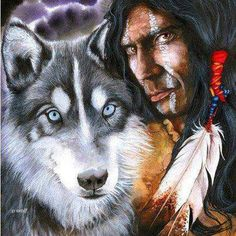 Wolf Credo  Respect the elders....Teach the young...Cooperate with the pack Play when you can...Hunt when you must...Rest in between Share your affections...Voice your feelings...Leave your mark.