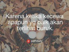 entah kenapa begitu Top Quotes, Short Quotes, Daily Quotes, Quotations, Qoutes, Wattpad Quotes, Quotes Indonesia, Badass Quotes, Describe Me