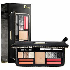 Dior Holiday Couture Collection - Dior | Sephora