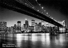 I want to go to NYC soooooo bad!!!