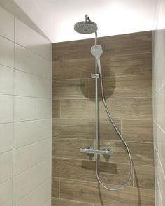 Da muss ich ja sowieso nix mehr zu sagen. Haaaaammmmeeeeer!!! #badezimmer #bad #bath #bathroom #home #new #newhome #loveit #newplace #dusche #homeinterior #homesweethome #bauen #bauherren #bauherren2017 #Baustelle #bautagebuch #interior #interior123 #interiordesign #interiorandhome #baustelle #weberhaus #fertighaus #holzfliesen #steuler #lincoln #duscharmatur