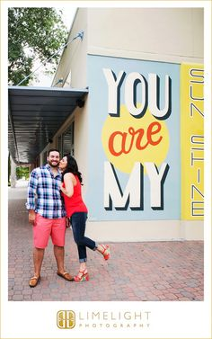 Limelight Photography, Engagement, Engagement Session, Engagement Photography, Florida, St. Petersburg,  www.stepintothelimelight.com