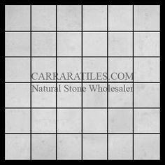 STA-2x2-POL #statuarymarble #statuarymosaic #statuarytile #statuary #statuarycrystal #crystalmosaic #crystaltile #crystalmarble #Italianwhite #whitestatuario #statuariomarble #statuariomosaic #marblemosaic #mosaictile