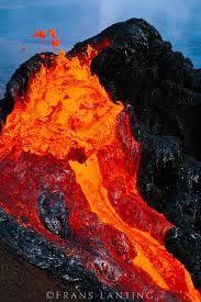 """Resultado de imagen de maravillosa OR extraordinaria OR impresionante """"erupcion volcanica"""""""