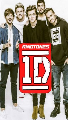 """One direction Fan App! If you love One direction Ringtones like we do, then this app is for you. Are you a huge fan of the """"One direction"""" ? If you are there number one fan, you will download this app.If you are One direction's fan, this app is right for you One direction Free app is important for One Direction fans.<br>.............................................................................................<br>Features:<br>- Set as ringtone<br>- Set as notification<br>- Set as…"""
