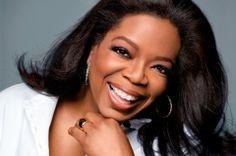 """""""Donde no hay lucha, no hay fuerza. """" -Oprah Winfrey."""