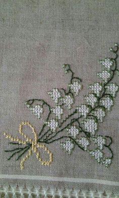 Filet Crochet, Sewing Techniques, Cross Stitch Designs, Potpourri, Lana, Ravelry, Needlework, Diy And Crafts, Bargello