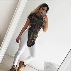 7a8773cd2e Loving All Of @FashionNova's New Arrivals! Hot and Trendy Styles Search: