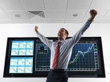 Still losing money in the stock market? Then it's about time you changed your arsenal. Equip yourself with the state of the art Online Robotic Trading Systems and get hassle free trading. Our system ensures that you never trade at a loss. You can choose from any of the provided strategies or you could consult our team and come up with a strategy of your own.