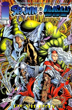 A cover gallery for the comic book Friendly Neighborhood Spider-Man Comic Villains, Comic Book Characters, Comic Character, Marvel Dc, Spiderman, Jim Lee Art, Comic Books For Sale, Rare Images, Old Comics