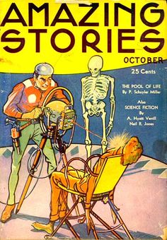 Oct 1934.